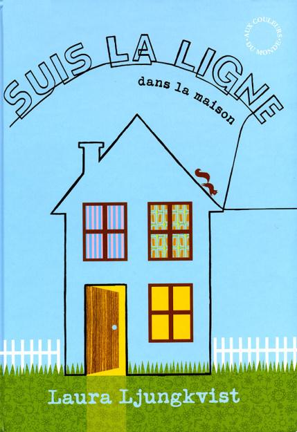 house France