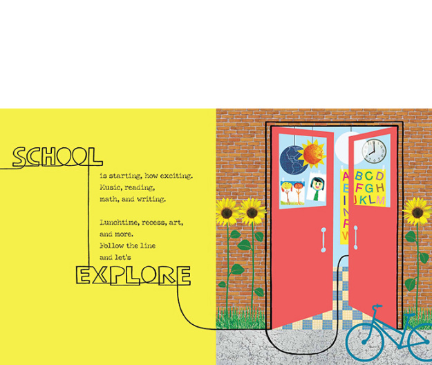 Follow the Line to School_Page_02